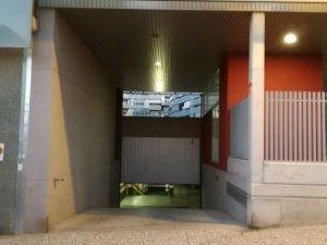 Alquiler garajes en Cuarte de Huerva, Zaragoza — idealista