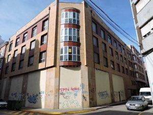 Casas Y Pisos De 2 Habitaciones En Alquiler En Ponferrada Leon