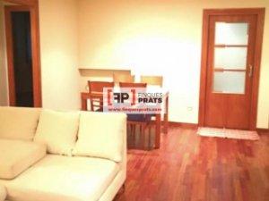 Casas Y Pisos De 2 Habitaciones En Alquiler En Rambla De Ferran