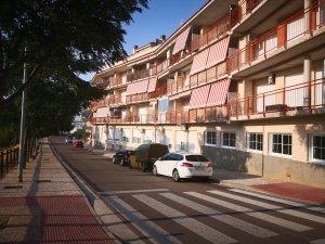 Casas y pisos 2 baños baratos en Cuarte de Huerva, Zaragoza — idealista