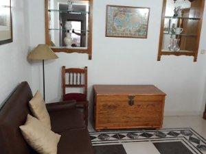 Alquiler Habitaciones En Alquiler En Plaza De Toros Granada Idealista