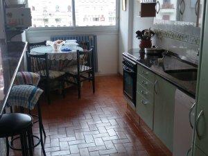 Casas Y Pisos En Alquiler En Hendaye Pais Vasco Frances Idealista