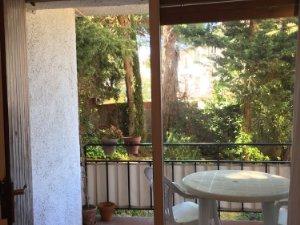 long term rentals in palafrugell girona houses and flats idealista rh idealista com