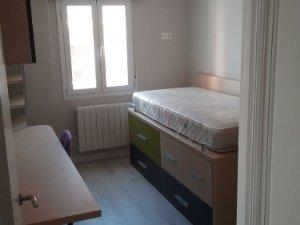 Casas Y Pisos En Alquiler En Burgos Provincia Idealista