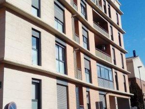 Idealista Cuarte De Huerva | Houses And Flats For Rent In Cuarte De Huerva Zaragoza Idealista
