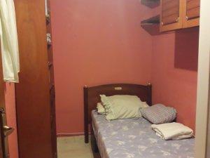 Alquiler Habitaciones Con 3 Personas En San Sebastián De Los Reyes