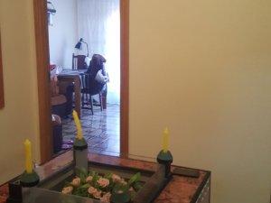 habitaciones en alquiler en getafe