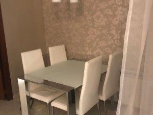 Alquiler Habitaciones En Alquiler En Fraga Huesca Idealista