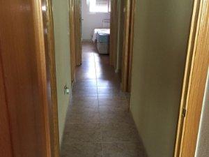 pisos alquiler 4 dormitorios coslada