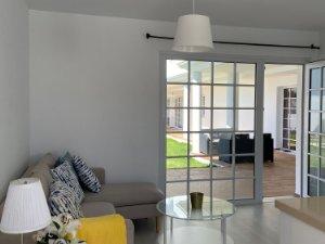 Долгосрочная аренда жилья в малаге продажа недвижимости кипр