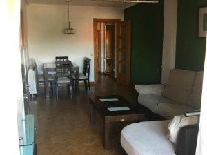 Pisos Y Apartamentos En Alquiler En Zona Sur Madrid Idealista