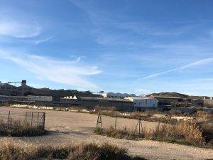 Alquiler terrenos en Cuarte de Huerva, Zaragoza — idealista