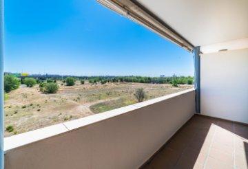 Casas Y Pisos De 3 Habitaciones En Alcorcon Madrid Idealista
