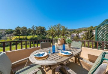 property for sale in cas catala illetes calvi houses and flats rh idealista com