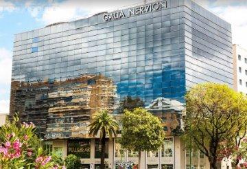 Oficinas En Sevilla Idealista