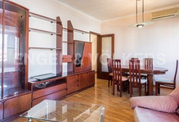 property for sale in sant mart barcelona houses and flats idealista rh idealista com