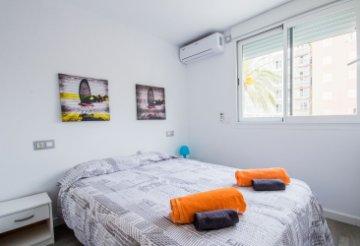 property for sale in ses cadenes arenal palma de mallorca houses rh idealista com
