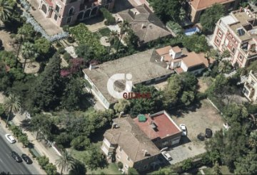 Property For Sale In La Palmera Los Bermejales Sevilla Spain