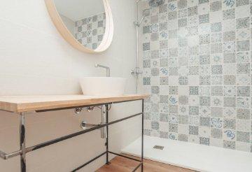 16 355 Immobilien Zum Verkauf Hauser Und Wohnungen Costa Brava