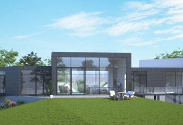 Property for sale in Sotogrande Alto, Sotogrande, Spain: houses and