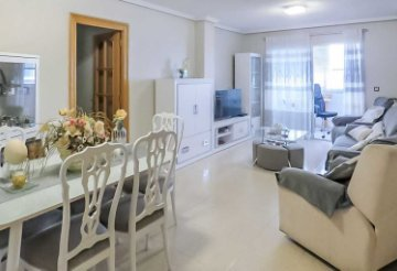 property for sale in benidorm alicante houses and flats idealista rh idealista com