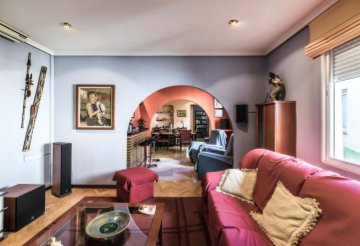 property for sale in lavapi s embajadores madrid houses and flats rh idealista com