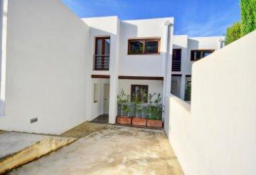 Immobilien in ibiza balears illes häuser und wohnungen kaufen