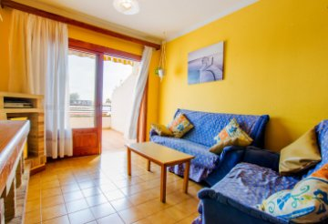 Property for sale in Alcúdia, Balears (Illes), Spain: houses