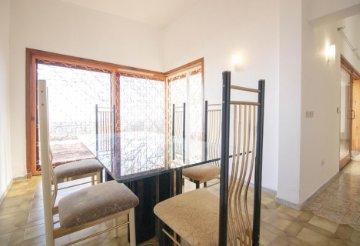property for sale in tenerife santa cruz de tenerife houses and rh idealista com