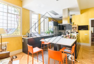 property for sale in madrid houses and flats idealista rh idealista com