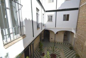 Casas Y Pisos Con Terraza En Jerez De La Frontera Cádiz