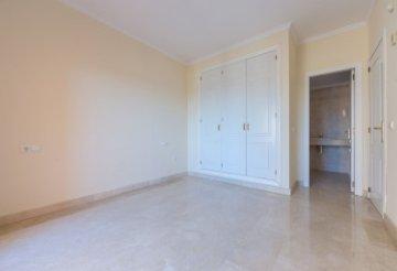 Immobilien in Marbella, Málaga: Häuser und Wohnungen kaufen — idealista
