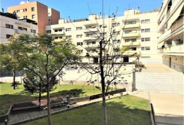 Casas Y Pisos Con Jardin En Nord Est Terrassa Idealista