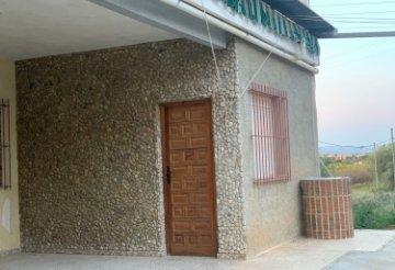Casas Y Pisos A Reformar En Elche Elx Alicante Idealista