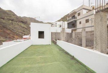 property for sale in anaga santa cruz de tenerife houses and flats rh idealista com