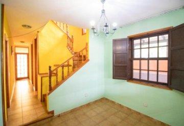 Property For Sale In Tenerife Santa Cruz De Tenerife Houses And