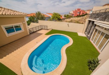 Immobilien In Tenerife Santa Cruz De Tenerife Häuser Und Wohnungen