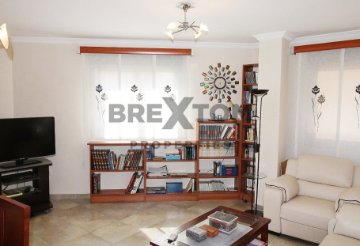 Property for sale in Santomera, Murcia, Spain: houses and flats