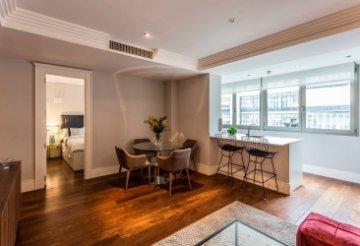 Casas Y Pisos De 2 Habitaciones En Madrid Idealista
