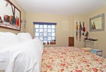 property for sale in el ejido la merced m laga flats and rh idealista com
