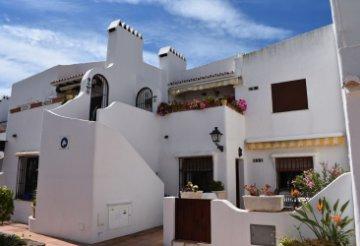 property for sale in puerto de la duquesa manilva houses and flats rh idealista com