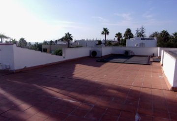 property for sale in almer a province houses and flats idealista rh idealista com