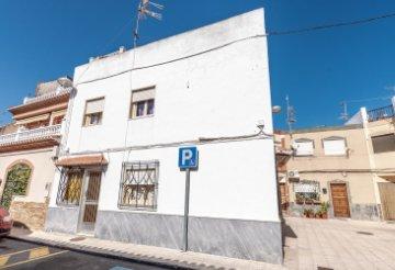 Casas Y Pisos En Motril Granada Idealista