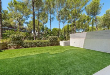 Property for sale in Portals Nous - Bendinat, Calvià, Spain