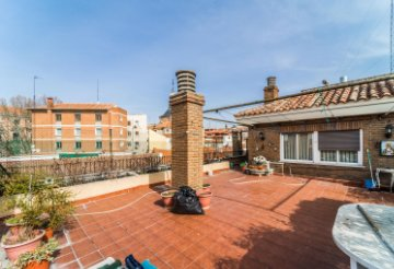 218 properties for sale barrio de la latina madrid spain houses rh idealista com