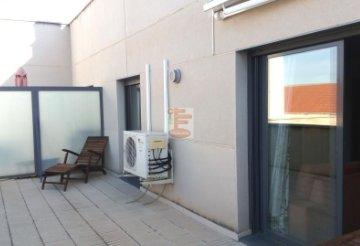Casas y pisos en Cuarte de Huerva, Zaragoza — idealista