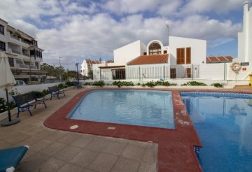property for sale in los cristianos arona houses and flats idealista rh idealista com