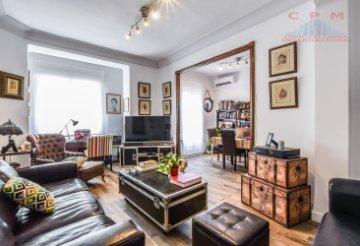 Immobilien in estrella madrid: häuser und wohnungen kaufen u2014 idealista