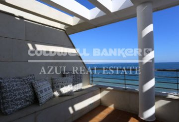 Property for sale in Málaga, Spain: penthouses — idealista