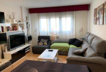 Casas y pisos con terraza en Cuarte de Huerva, Zaragoza ...